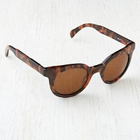 Free People Arkin Sunglasses