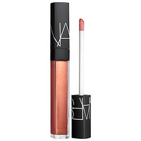 NARS Lip Gloss (0.18 oz