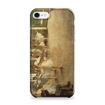 Degas Ballet Rehearsal iPhone 6 Plus | iPhone 6S Plus Case