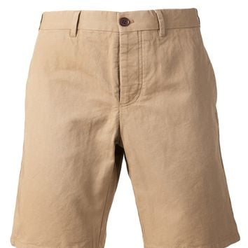 Norse Projects 'Bruno' Chino Shorts