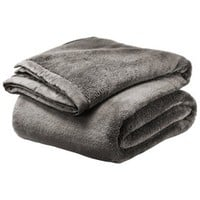 Threshold™ Fuzzy Blanket