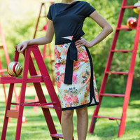 Shabby Apple Aurora Skirt