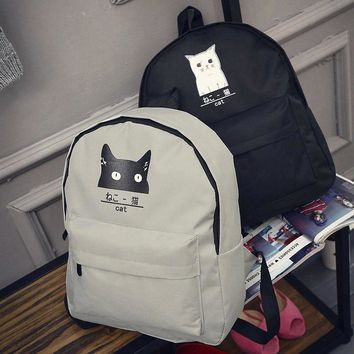 Backpacks Cute rucksacks School