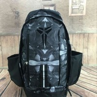 NIKE handbag & Bags fashion bags Sports backpack  010