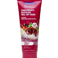 Freeman Pomegranate Revealing Peel-Off Mask