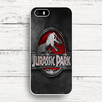 iPhone 4s 5s 5c 6s Cases, Samsung Galaxy Case, iPod Touch 4 5 6 case, HTC One case, Sony Xperia case, LG case, Nexus case, iPad case, Jurassic Park Cases