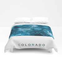 Colorado by monn