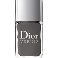 Dior Vernis by Dior on Dior Beauty Website