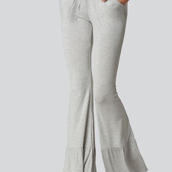 I'll Be Flare Bell Bottoms