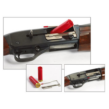 BW Casey Save-It 12 Gauge Semi-Auto Shotgun Shell Catcher