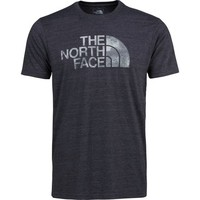 The North Face Tri-Blend Half Dome T-Shirt - Short-Sleeve - Men's