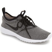 Nike Juvenate SE Running Shoe | Nordstrom