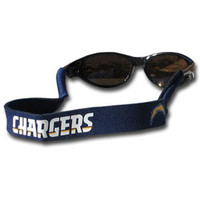 San Diego Chargers NFL Sunglass Strap
