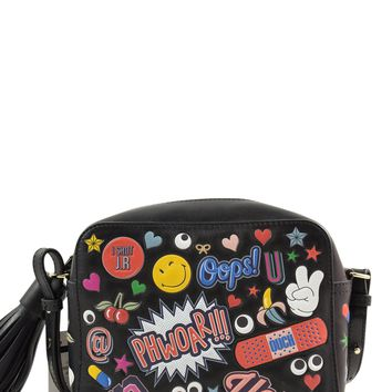 Anya Hindmarch NWT Bag