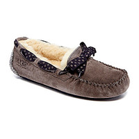 UGG Australia Dakota 78 Slippers | Dillards.com