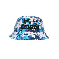 Homies Tropical Bucket