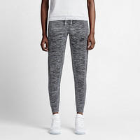 The Nike Tech Knit Women's Track Pants.