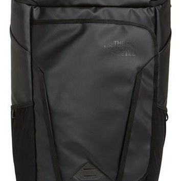 The North Face Men's 'Kaban Transit' Water Repellent Backpack