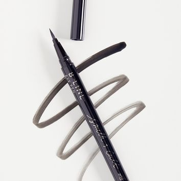 Free People B-Line Eye Pen
