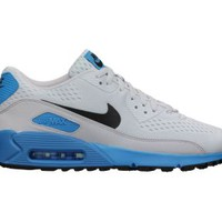 Nike Air Max 90 Premium EM Men's Shoes - Pure Platinum