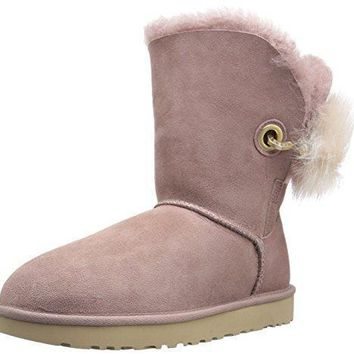 UGG Women's Irina Winter Boot UGG boots