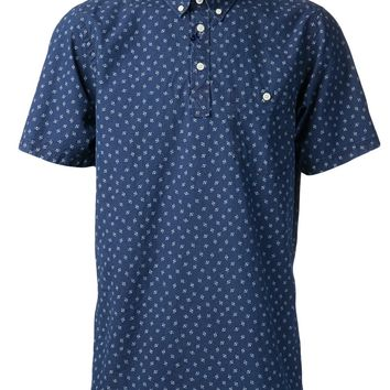 Norse Projects 'Anton' Shirt