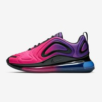 "Nike Air Max 720 WMNS ""Sunset"" - Best Deal Online"