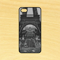 Eiffel Tower Paris France Phone Case iPhone 4 / 4s / 5 / 5s / 5c /6 / 6s /6+ Apple Samsung Galaxy S3 / S4 / S5 / S6