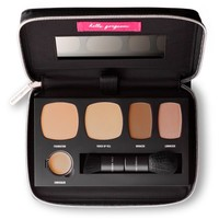 bareMinerals READY To Go Complexion Perfection Kit