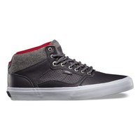 Vans Bedford (Felt Pack pewter/white)