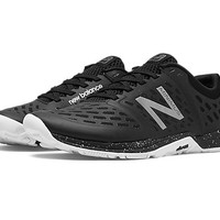 Minimus 20v4 Cross-Trainer - Women's 20 - X-training, Minimal - New Balance - AU