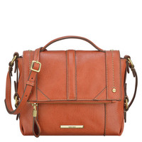 Nine West: Saddle Up Crossbody