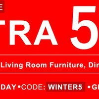 Furniture Coupon Code