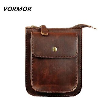 Genuine Leather Bags Bags leather messenger shoulder cross body purses