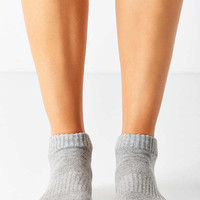 Athletic No-Show Ankle Sock 3 Pack | Urban Outfitters
