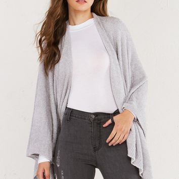SO SOFT CARDIGAN - What's New