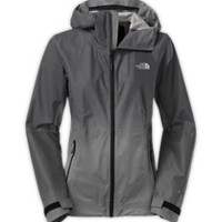 Shop for Rain Jackets for Women | Free Shipping | The North Face