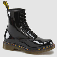 Womens Boots | Official Dr Martens Store - US