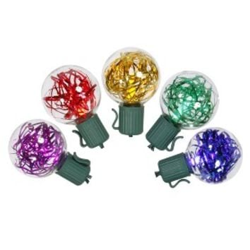 G40 String Lights Target : Shop Target String Lights on Wanelo