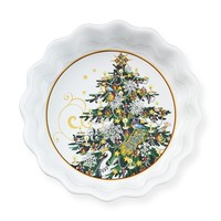 Williams-Sonoma 'Twas Pie Dish