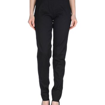 Rundholz Casual Pants