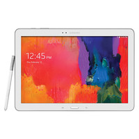 Samsung Galaxy Note® Pro 12.2 32GB (Wi-Fi), White