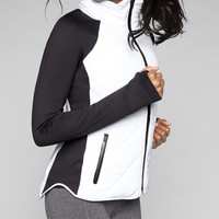 Wind Sprint Jacket | Athleta