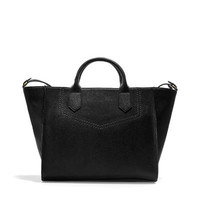 SHOPPER BAG - Handbags - Woman - ZARA United States