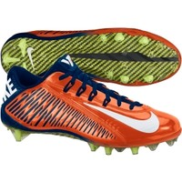 Nike Men's Vapor Carbon Elite TD Football Cleat