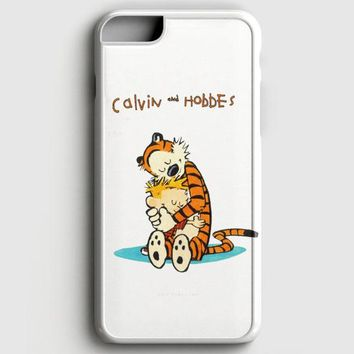 Calum Hood 5Sos Funny iPhone 7 Case
