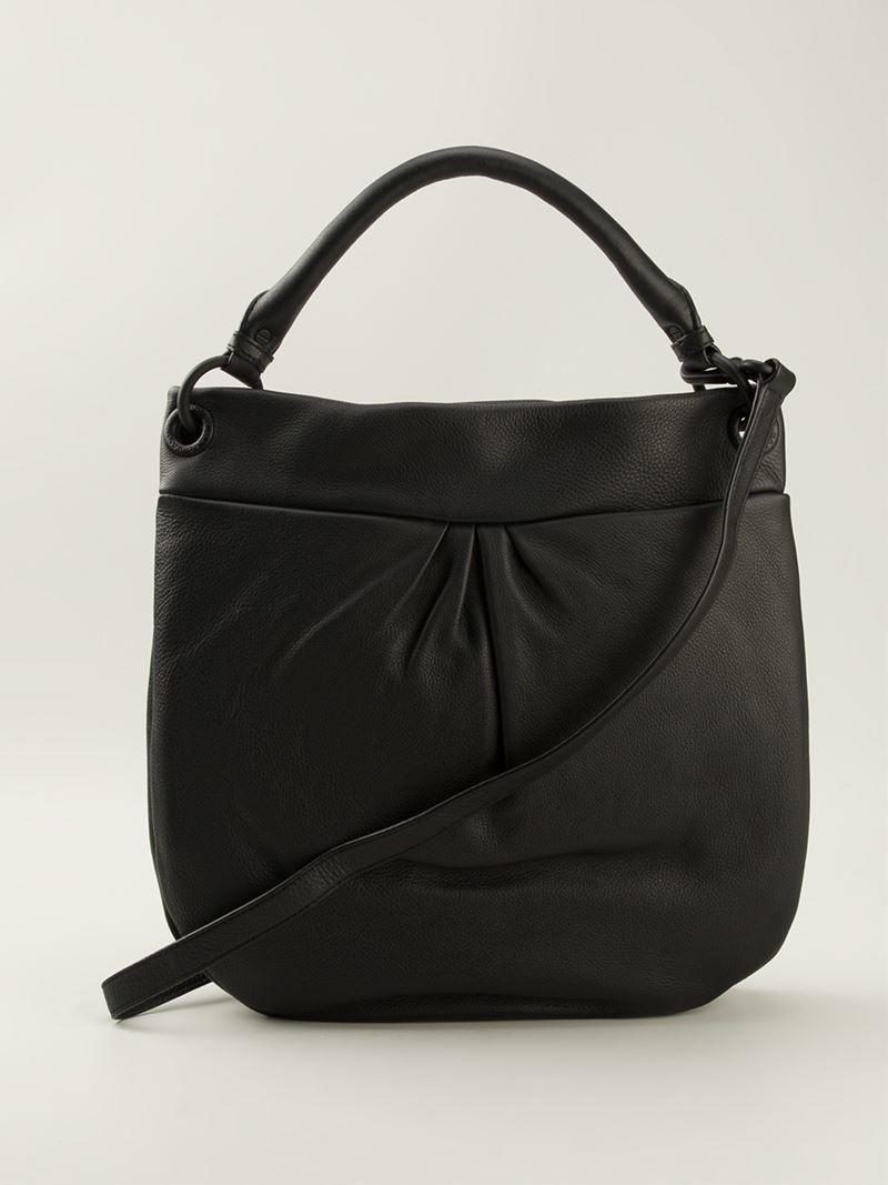Marc By Marc Jacobs  Electro Q Hillier from farfetch   Things 2e99035b06c5