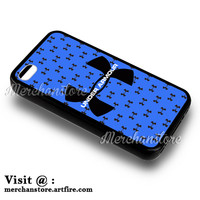 Under Armour iPhone 4 or 4S Case Cover