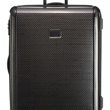 Men's Tumi 'Tegra-Lite' Medium Trip Packing Case (26 Inch)