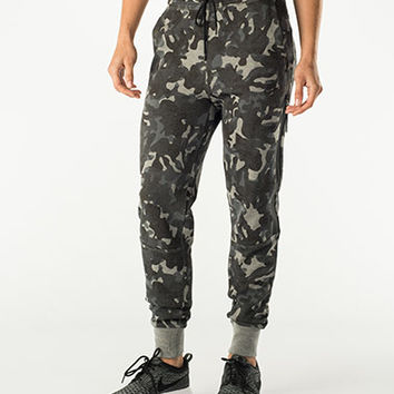 Women s Nike Tech Fleece Printed Pants  87cd80c68b